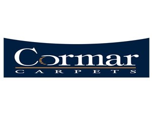 cormar carpets in Richmond