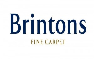 Brintons flooring in Kingston