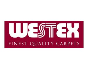 westex flooring in South East