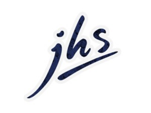 JHS flooring in Sutton