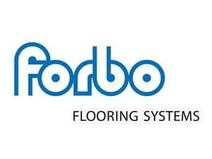 forbo flooring in Guildford