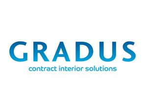 gradus flooring in Guildford