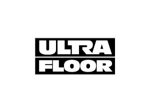 ultrafloor in Bromley