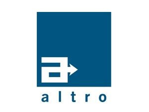 Altro flooring in Richmond