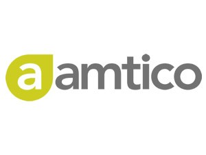 amtico flooring in Richmond