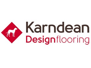 karndean flooring in Bromley