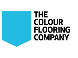 colour flooring in Sutton
